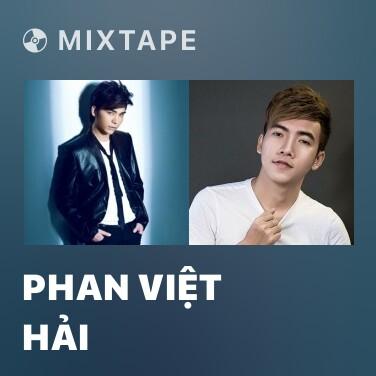 Radio Phan Việt Hải - Various Artists