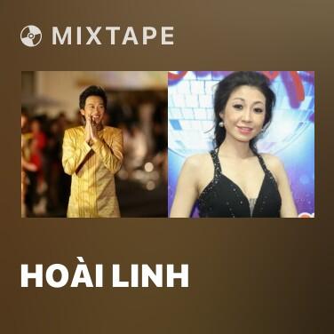 Mixtape Hoài Linh - Various Artists