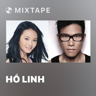 Mixtape Hồ Linh - Various Artists