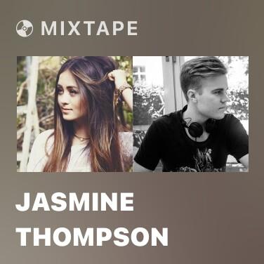 Radio Jasmine Thompson - Various Artists