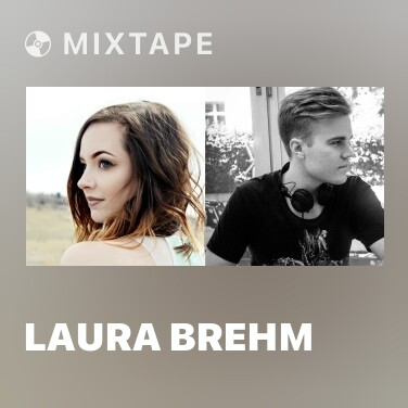 Mixtape Laura Brehm - Various Artists