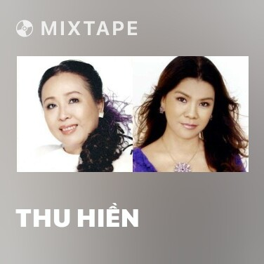 Radio Thu Hiền - Various Artists