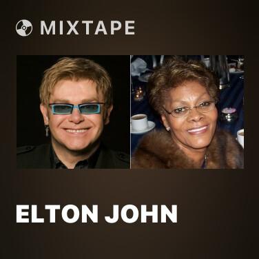 Mixtape Elton John