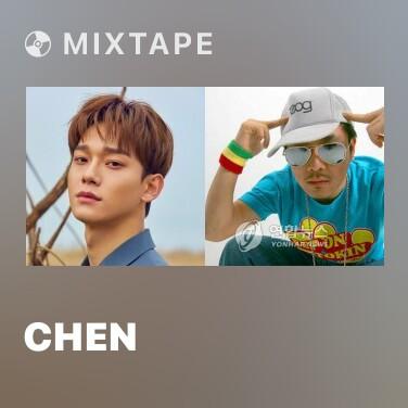 Radio CHEN
