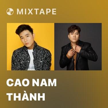 Radio Cao Nam Thành - Various Artists