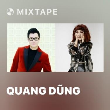 Radio Quang Dũng