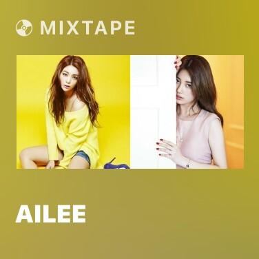 Mixtape Ailee - Various Artists