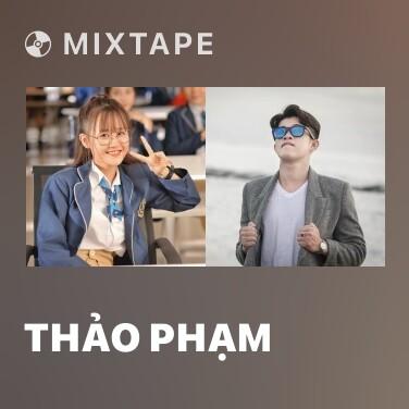 Radio Thảo Phạm - Various Artists