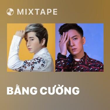 Radio Bằng Cường - Various Artists