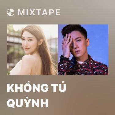 Radio Khổng Tú Quỳnh
