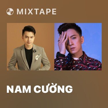 Radio Nam Cường - Various Artists