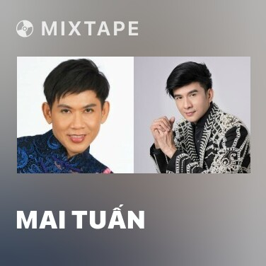 Radio Mai Tuấn - Various Artists