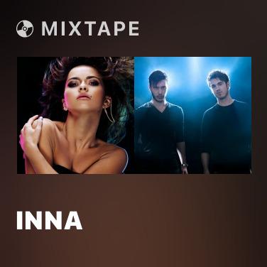 Mixtape Inna - Various Artists