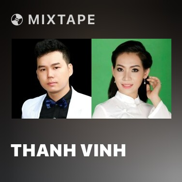 Radio Thanh Vinh - Various Artists