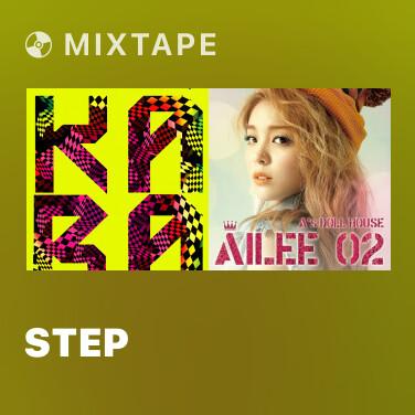 Radio STEP - Various Artists
