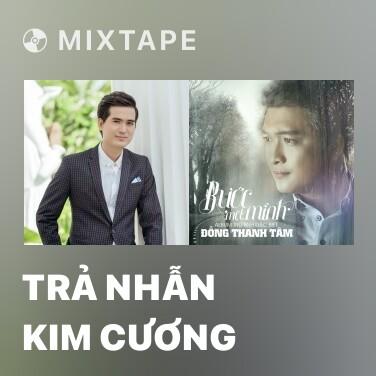 Radio Trả Nhẫn Kim Cương - Various Artists