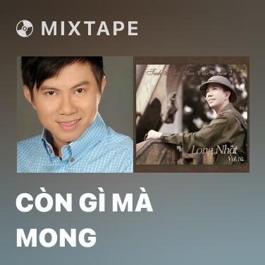 Radio Còn Gì Mà Mong - Various Artists