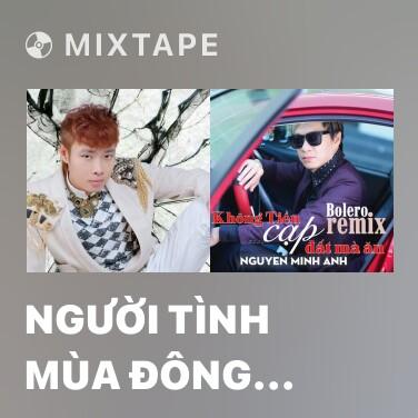 Mixtape Người Tình Mùa Đông (Remix) - Various Artists