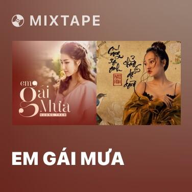 Radio Em Gái Mưa