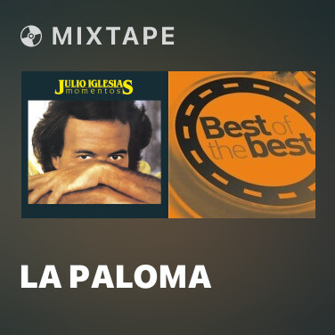 Radio La Paloma - Various Artists