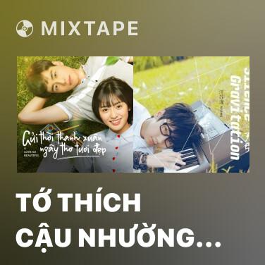 Radio Tớ Thích Cậu Nhường Nào, Cậu Sẽ Biết Thôi - Various Artists