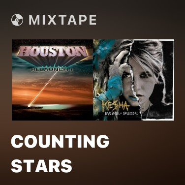 Radio Counting Stars - Various Artists