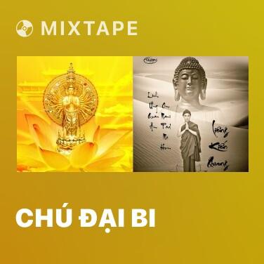 Radio Chú Đại Bi - Various Artists
