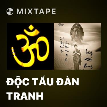 Radio Độc Tấu Đàn Tranh - Various Artists