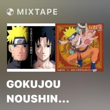 Radio Gokujou Noushin Rengoku Isshiki - Various Artists