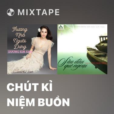 Radio Chút Kỉ Niệm Buồn - Various Artists