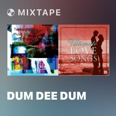 Radio Dum dee dum - Various Artists