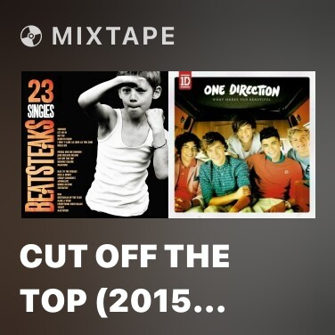 Radio Cut off the Top (2015 Remaster) - Various Artists