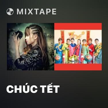 Radio Chúc Tết - Various Artists