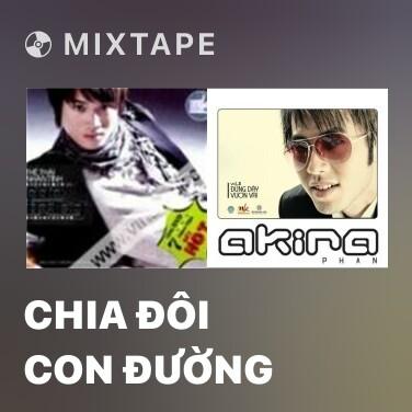 Radio Chia Đôi Con Đường - Various Artists