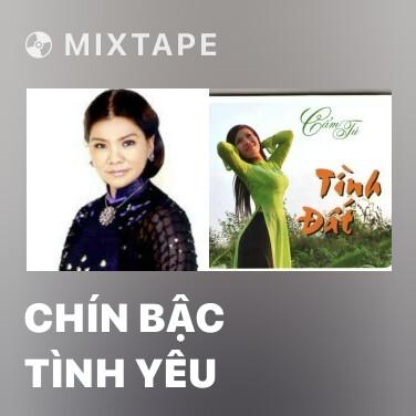 Mixtape Chín Bậc Tình Yêu - Various Artists