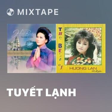 Radio Tuyết Lạnh - Various Artists
