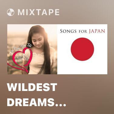 Mixtape Wildest Dreams (Cover) - Various Artists