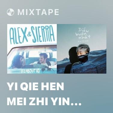 Radio Yi Qie Hen Mei Zhi Yin You Ni ( Wu Tai Ju