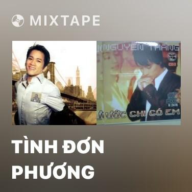 Radio Tình Đơn Phương - Various Artists