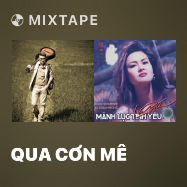 Mixtape Qua Cơn Mê - Various Artists