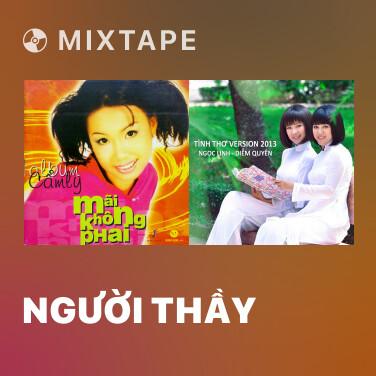 Radio Người Thầy - Various Artists