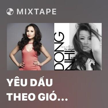 Radio Yêu Dấu Theo Gió Bay - Various Artists