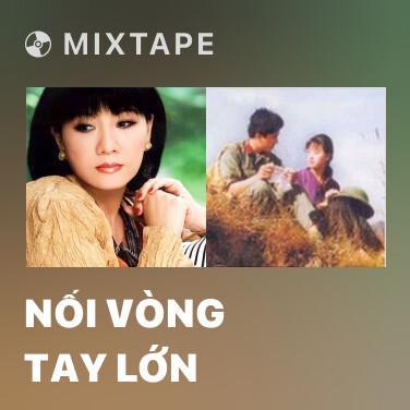 Radio Nối Vòng Tay Lớn - Various Artists