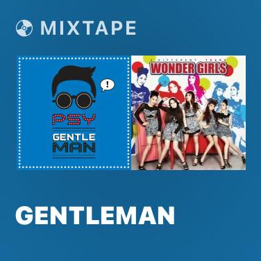 Radio Gentleman - Various Artists