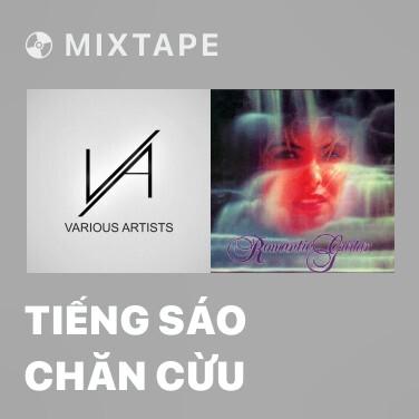 Mixtape Tiếng Sáo Chăn Cừu - Various Artists
