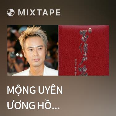 Radio Mộng Uyên Ương Hồ Điệp / 新鴛鴦蝴蝶夢 - Various Artists