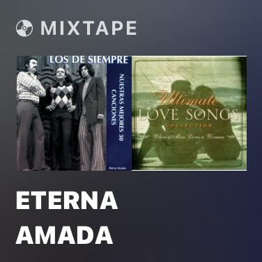 Radio Eterna Amada - Various Artists