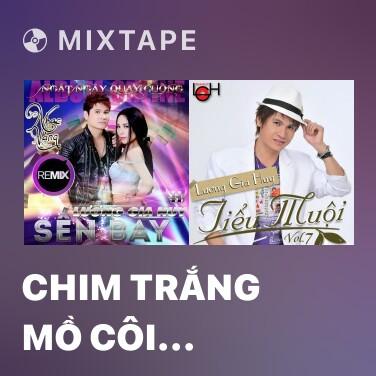 Mixtape Chim Trắng Mồ Côi (Remix) - Various Artists