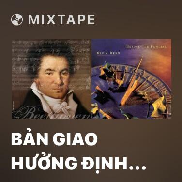 Mixtape Bản Giao Hưởng Định Mệnh 2 - Various Artists