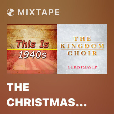 Mixtape The Christmas Song - Various Artists